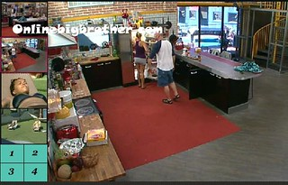 BB13-C1-8-23-2011-3_34_11.jpg | by onlinebigbrother.com