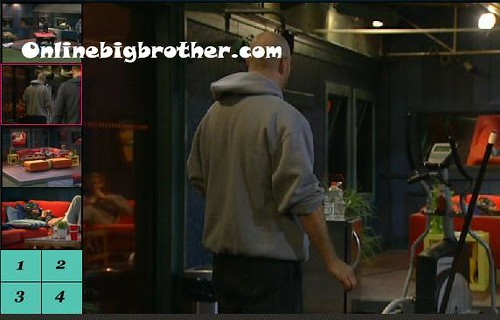 BB13-C1-8-22-2011-12_55_48.jpg | by onlinebigbrother.com