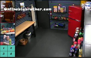 BB13-C1-8-24-2011-10_25_43.jpg | by onlinebigbrother.com
