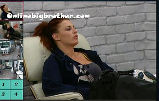 BB13-C2-9-6-2011-12_54_05.jpg | by onlinebigbrother.com