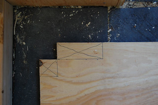 Plywood | by The Art of Doing Stuff