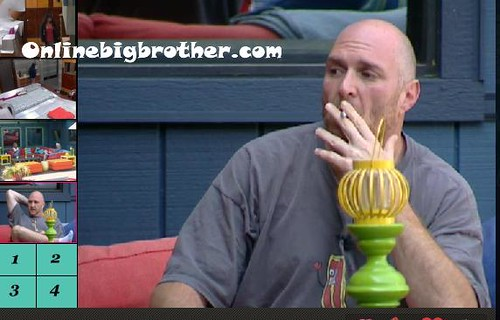 BB13-C4-8-24-2011-10_25_43.jpg | by onlinebigbrother.com