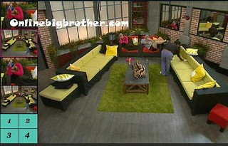 BB13-C1-8-18-2011-12_25_56.jpg | by onlinebigbrother.com