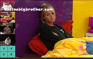 BB13-C2-8-27-2011-11_56_35.jpg | by onlinebigbrother.com