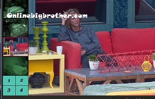 BB13-C3-8-19-2011-9_13_02.jpg | by onlinebigbrother.com