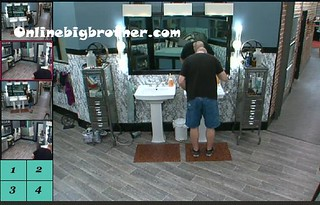 BB13-C1-8-30-2011-1_34_05.jpg | by onlinebigbrother.com