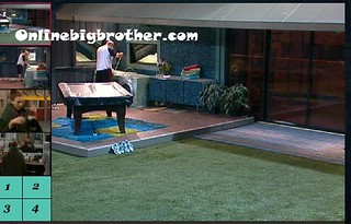 BB13-C2-9-3-2011-11_56_45.jpg | by onlinebigbrother.com