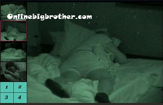 BB13-C1-8-30-2011-2_40_45.jpg | by onlinebigbrother.com