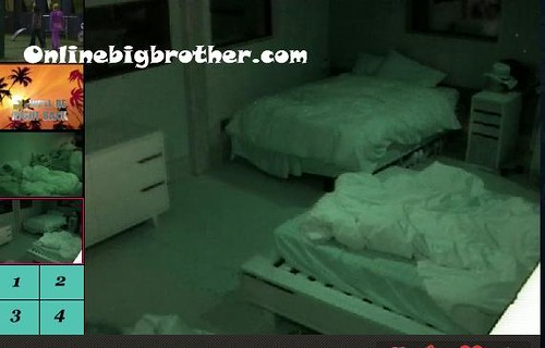 BB13-C4-8-26-2011-1_36_28.jpg | by onlinebigbrother.com