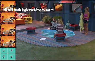BB13-C1-8-28-2011-1_19_55.jpg | by onlinebigbrother.com