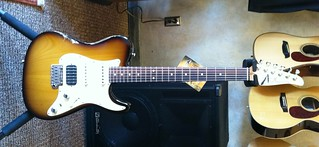 Tom_Anderson_Mongrel_Tobacco_01 | by River City Guitars