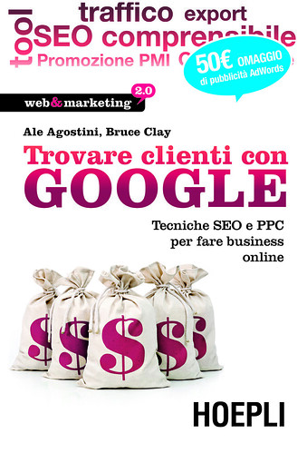 Bruce Clay Europe Search Marketing Book | by Bruce Clay, Inc