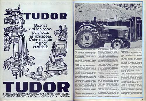Notícia Moçambique Especial, Março 1974 - 10