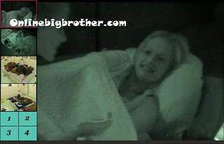BB13-C2-8-6-2011-2_32_45.jpg | by onlinebigbrother.com