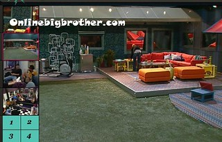 BB13-C1-7-19-2011-1_00_58.jpg | by onlinebigbrother.com