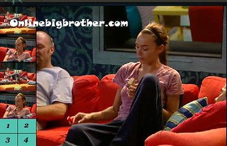 BB13-C4-7-20-2011-12_31_35.jpg | by onlinebigbrother.com