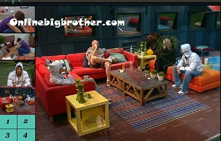 BB13-C4-7-24-2011-1_32_50.jpg | by onlinebigbrother.com