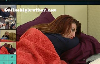 BB13-C4-8-1-2011-12_07_14.jpg | by onlinebigbrother.com