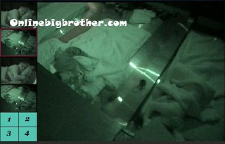 BB13-C1-8-6-2011-1_25_15.jpg | by onlinebigbrother.com