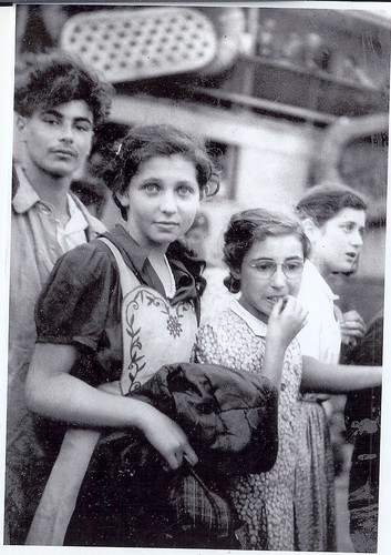 Israel Jewish Immigrants scan0007 | by stephaniecomfort