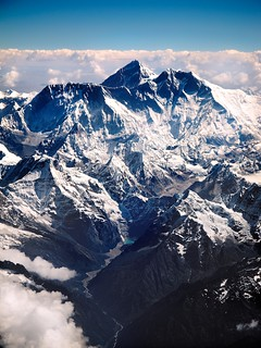 Everest 2 | by Michael Foley Photography