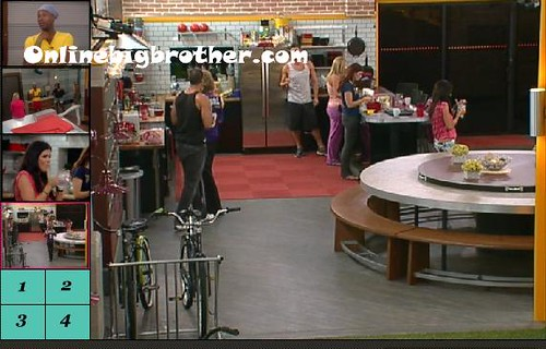 BB13-C4-7-14-2011-7_25_27.jpg | by onlinebigbrother.com