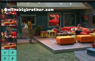 BB13-C1-7-19-2011-12_50_58.jpg | by onlinebigbrother.com