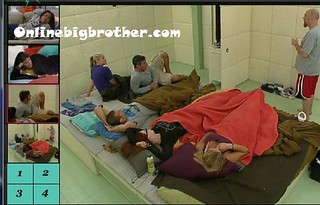 BB13-C3-7-29-2011-3_52_34.jpg | by onlinebigbrother.com