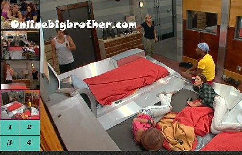 BB13-C4-7-14-2011-8_13_27.jpg | by onlinebigbrother.com