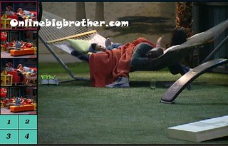 BB13-C2-7-12-2011-2_38_34 | by onlinebigbrother.com