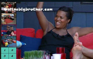 BB13-C3-7-19-2011-5_21_57.jpg | by onlinebigbrother.com