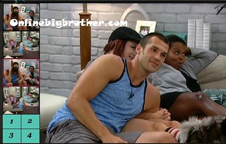 BB13-C3-7-20-2011-12_07_44.jpg | by onlinebigbrother.com