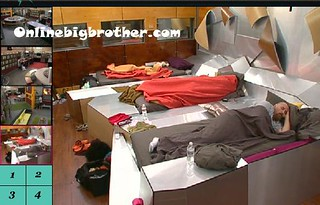BB13-C4-7-28-2011-10_17_23.jpg | by onlinebigbrother.com