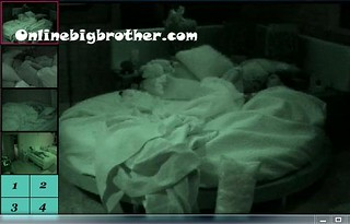 BB13-C2-8-2-2011-3_07_50.jpg | by onlinebigbrother.com