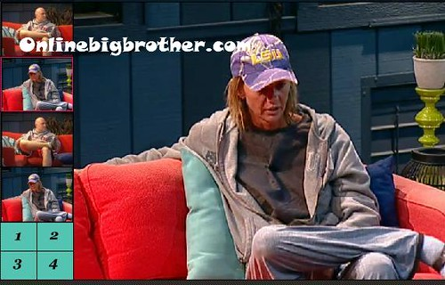BB13-C1-8-10-2011-12_49_35.jpg | by onlinebigbrother.com