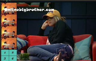 BB13-C1-7-19-2011-2_35_58.jpg | by onlinebigbrother.com