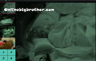 BB13-C2-7-29-2011-8_01_14.jpg | by onlinebigbrother.com