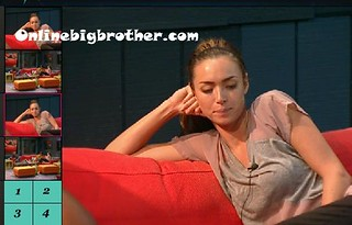 BB13-C3-7-19-2011-12_33_28.jpg | by onlinebigbrother.com