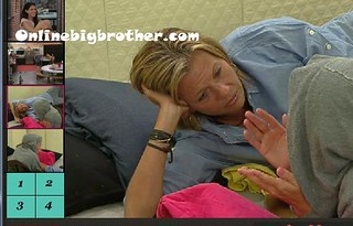 BB13-C3-8-5-2011-11_55_15.jpg | by onlinebigbrother.com