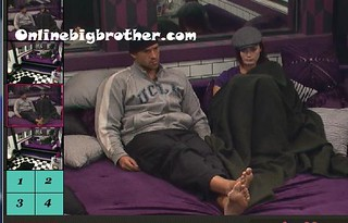 BB13-C3-8-13-2011-9_45_03.jpg | by onlinebigbrother.com