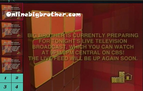 BB13-C2-7-28-2011-12_34_03.jpg | by onlinebigbrother.com