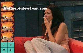 BB13-C3-8-1-2011-2_04_37.jpg | by onlinebigbrother.com