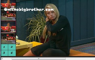 BB13-C3-8-3-2011-1_29_03.jpg | by onlinebigbrother.com