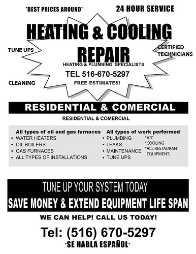 BOILER REPAIR COMPLETE NEW AND IMPROVED-page-001 | by hoff909