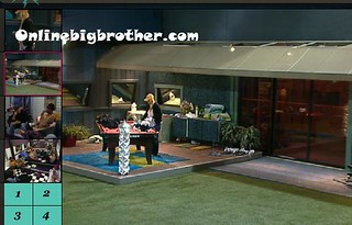 BB13-C1-7-19-2011-12_58_28.jpg | by onlinebigbrother.com