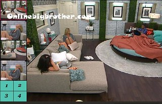 BB13-C2-8-5-2011-11_56_43.jpg | by onlinebigbrother.com