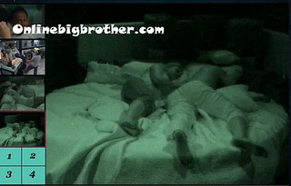 BB13-C4-7-14-2011-3_17_25.jpg | by onlinebigbrother.com