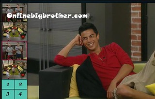 BB13-C3-7-19-2011-3_34_17.jpg | by onlinebigbrother.com