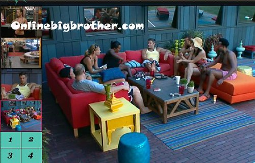 BB13-C4-7-19-2011-5_17_41.jpg | by onlinebigbrother.com