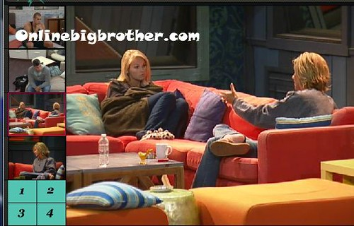 BB13-C3-7-25-2011-1_31_38.jpg | by onlinebigbrother.com